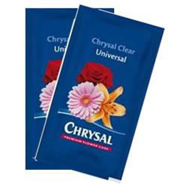 Picture of chrysal