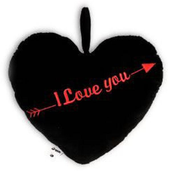 Picture of coração p