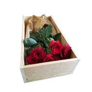 Picture of rosas vintage