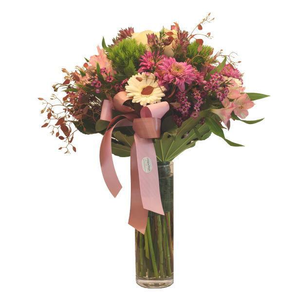 """Picture of flores da época """"rosita"""""""