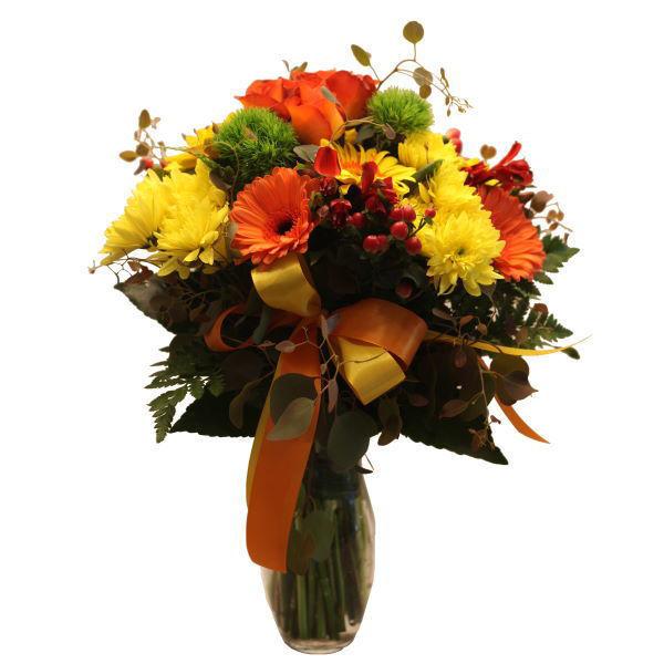 """Picture of flores da época """"primavera"""""""